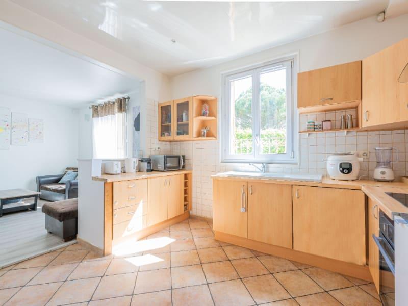 Vente appartement Brou sur chantereine 219800€ - Photo 5