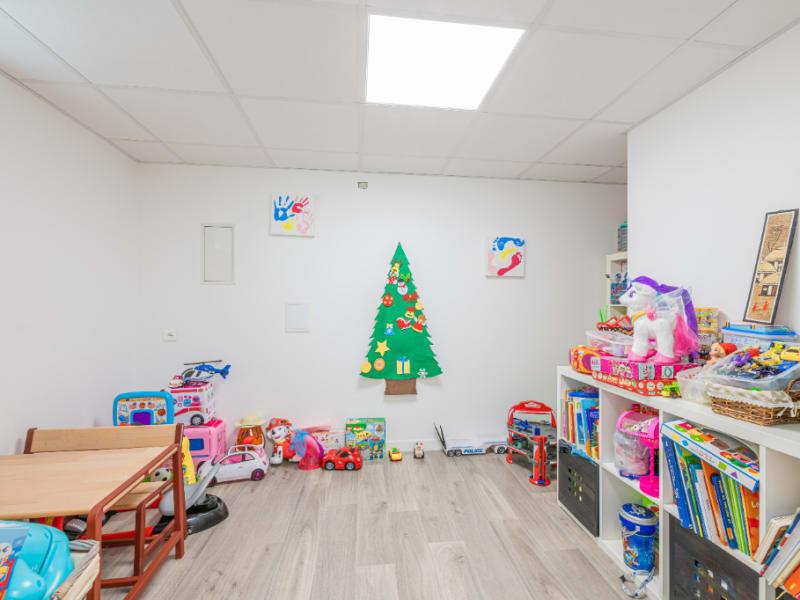 Vente appartement Brou sur chantereine 219800€ - Photo 8
