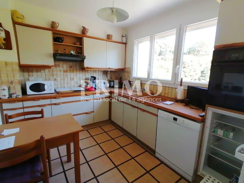 Vente maison / villa Wissous 567000€ - Photo 2