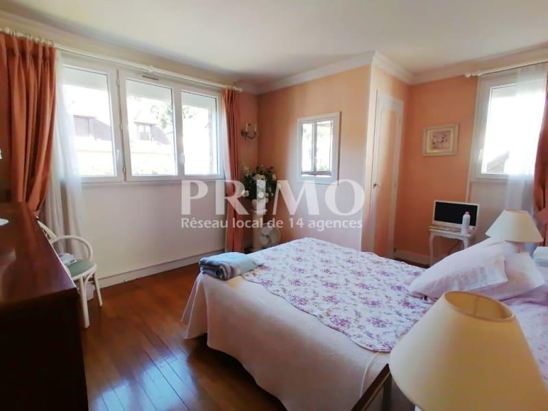Vente maison / villa Wissous 567000€ - Photo 6