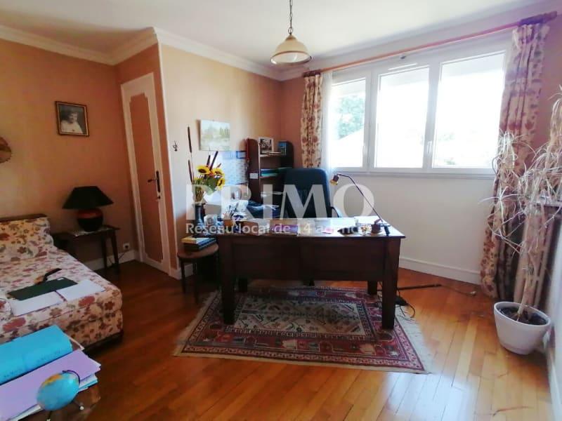 Vente maison / villa Wissous 567000€ - Photo 7