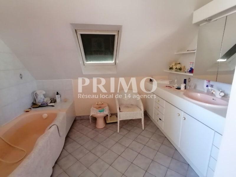 Vente maison / villa Wissous 567000€ - Photo 8