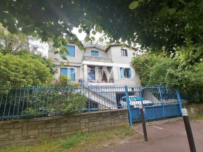 Vente maison / villa Antony 1050000€ - Photo 1