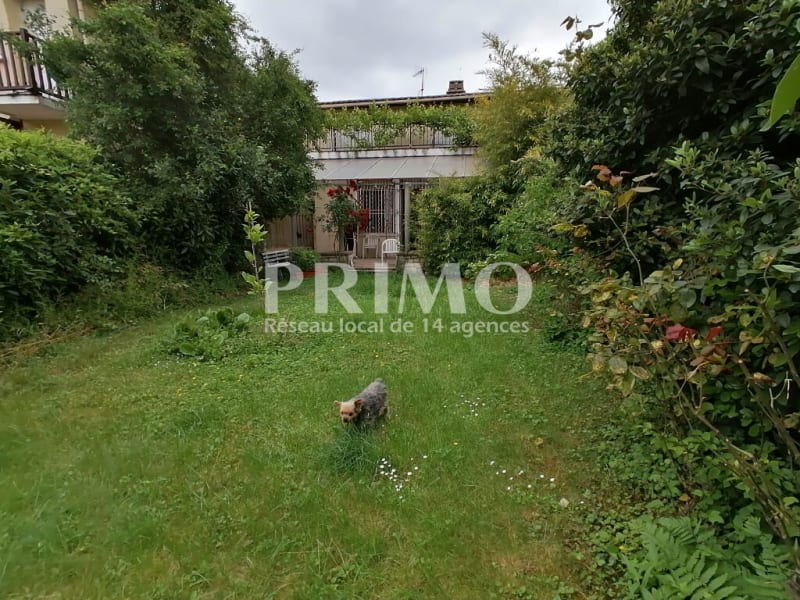 Vente maison / villa Antony 1050000€ - Photo 2