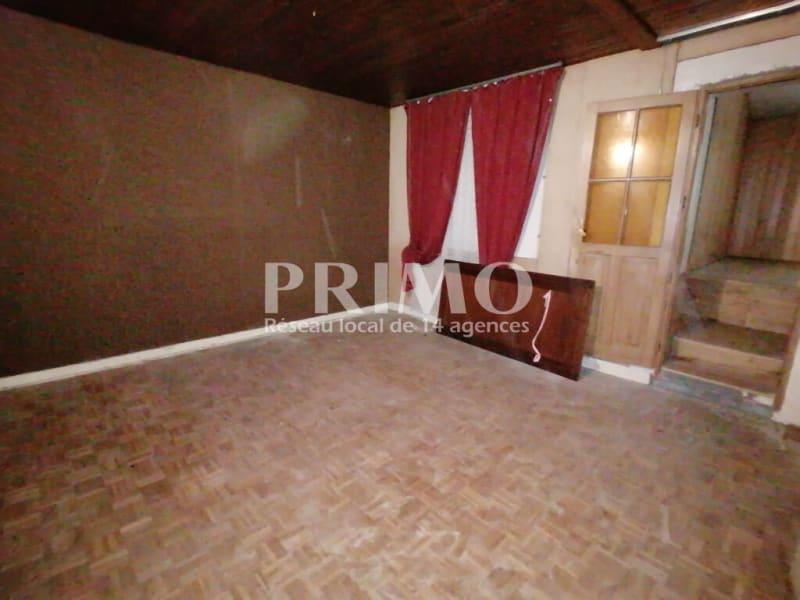 Vente maison / villa Antony 1050000€ - Photo 5