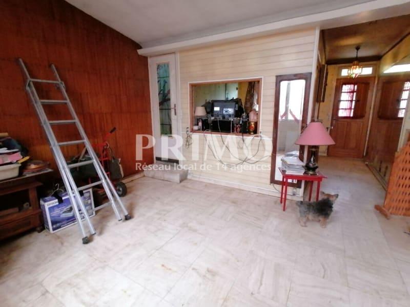 Vente maison / villa Antony 1050000€ - Photo 6