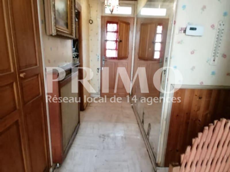 Vente maison / villa Antony 1050000€ - Photo 8