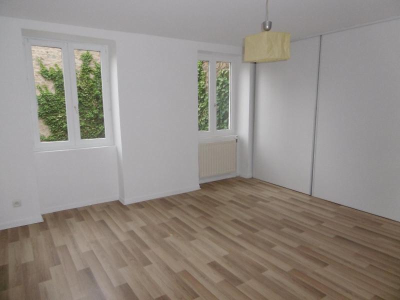 Location appartement Tarare 790€ CC - Photo 1