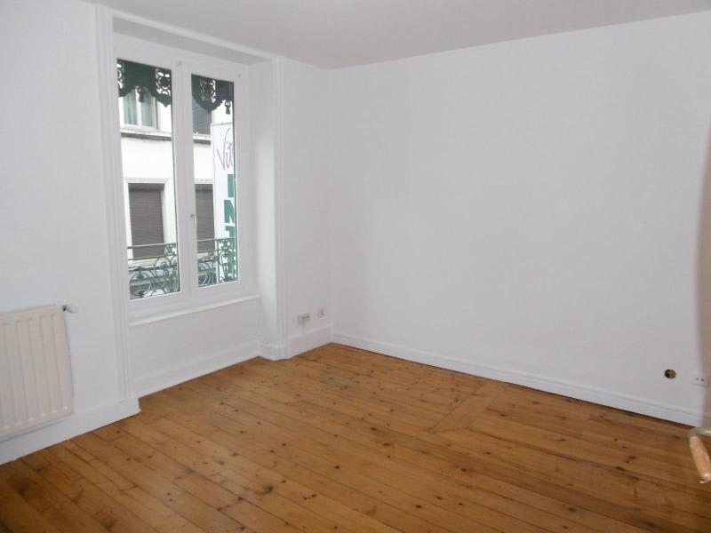 Location appartement Tarare 790€ CC - Photo 2