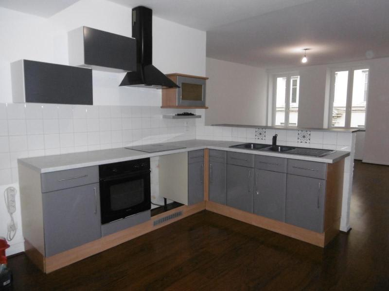 Location appartement Tarare 790€ CC - Photo 3