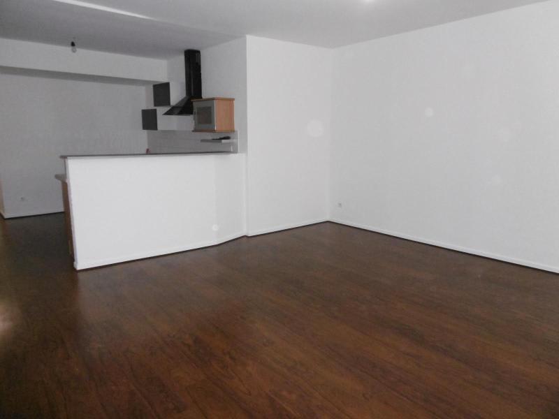 Location appartement Tarare 790€ CC - Photo 4