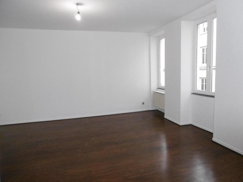 Location appartement Tarare 790€ CC - Photo 5