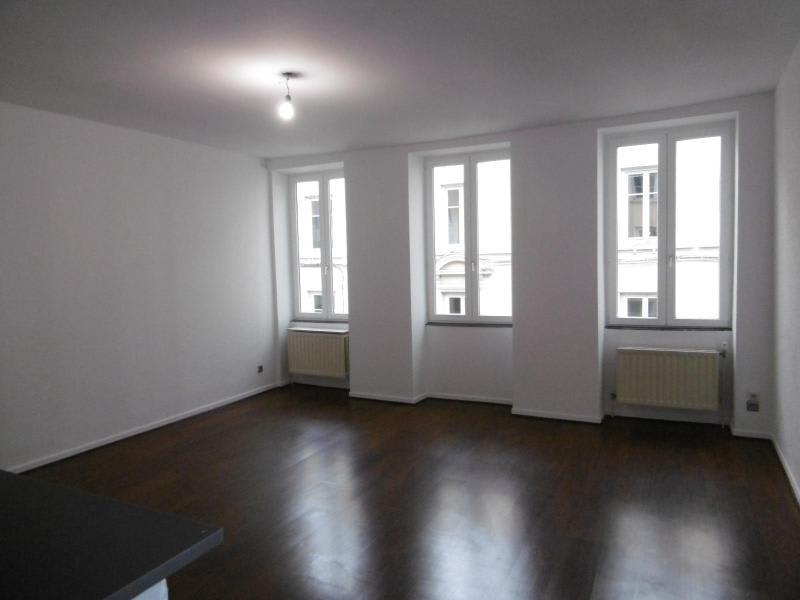 Location appartement Tarare 790€ CC - Photo 6