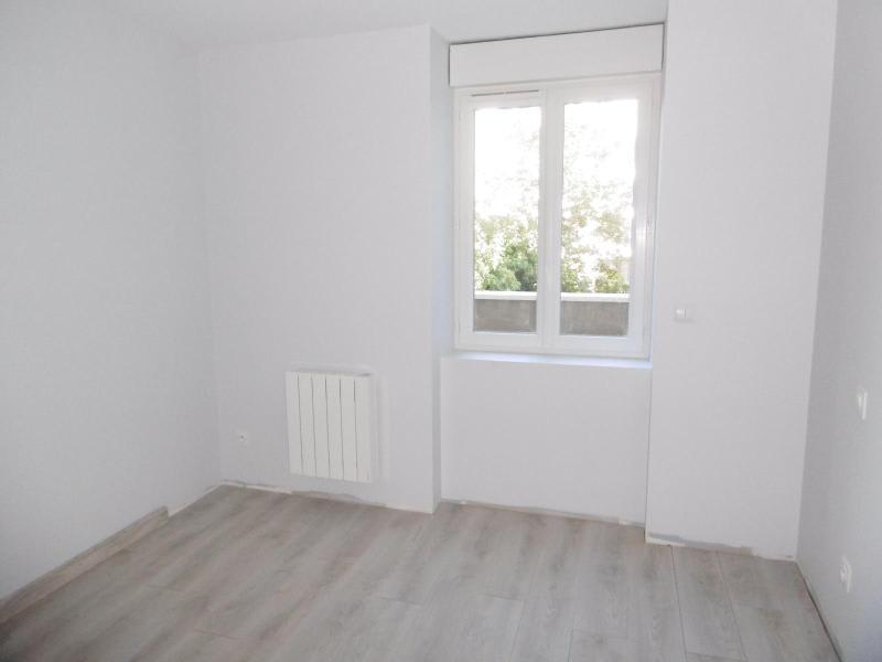 Location appartement Pontcharra / turdine 650€ CC - Photo 5