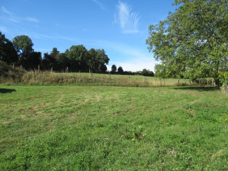 Vente terrain Verruyes 15200€ - Photo 2