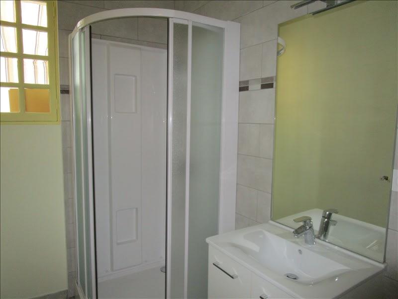 Vente appartement St maixent l ecole 70200€ - Photo 4