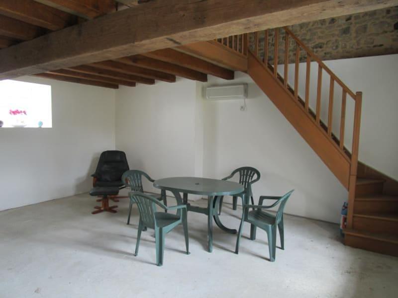 Vente maison / villa St maixent l ecole 95600€ - Photo 2