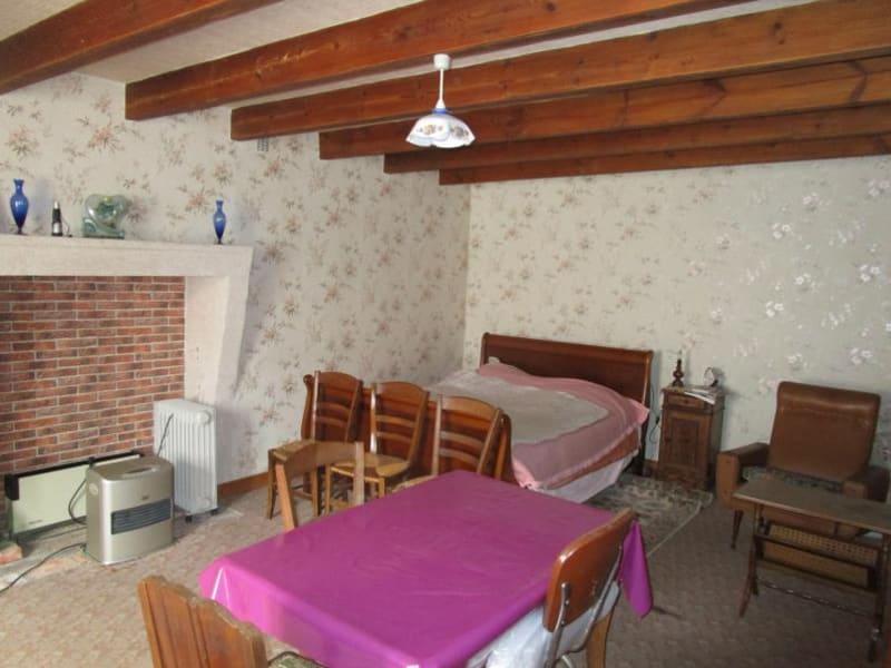 Vente maison / villa St maixent l ecole 95600€ - Photo 4