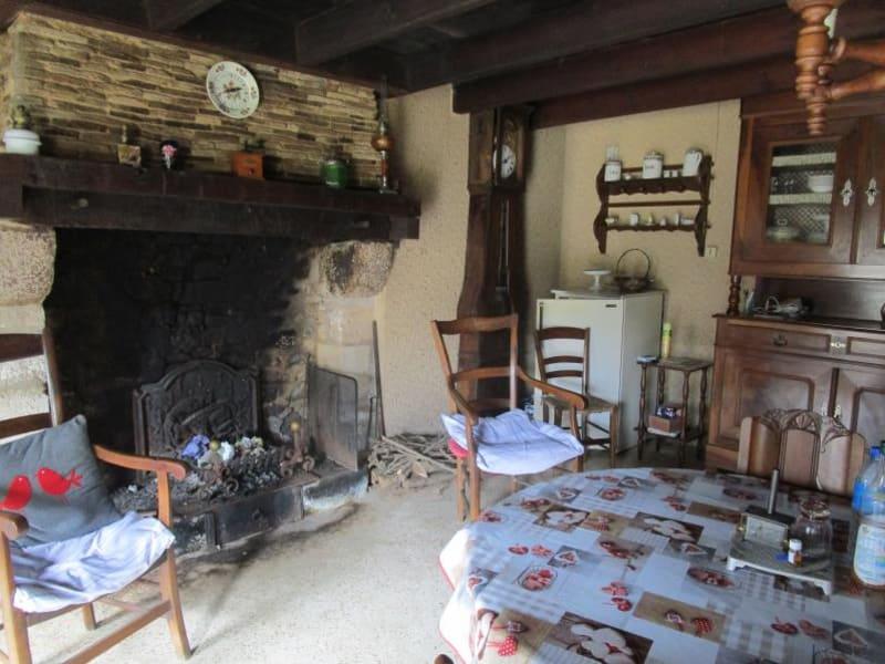Vente maison / villa St maixent l ecole 95600€ - Photo 5