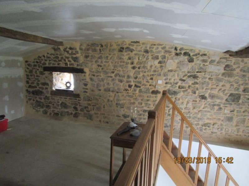 Vente maison / villa St maixent l ecole 95600€ - Photo 7