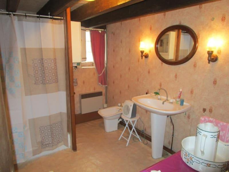 Vente maison / villa St maixent l ecole 95600€ - Photo 8