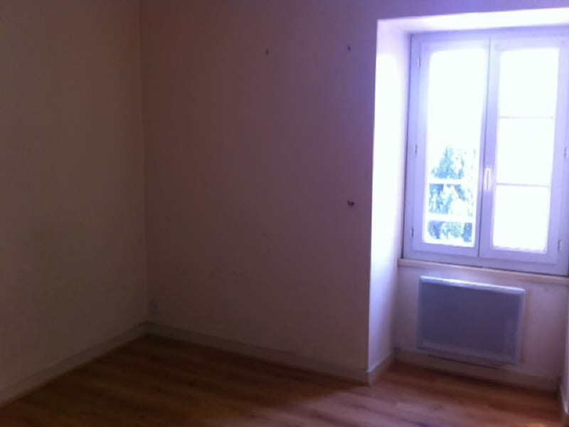 Vente appartement St maixent l ecole 98500€ - Photo 5