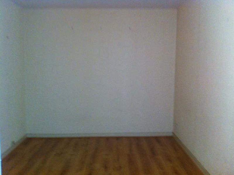 Vente appartement St maixent l ecole 98500€ - Photo 6