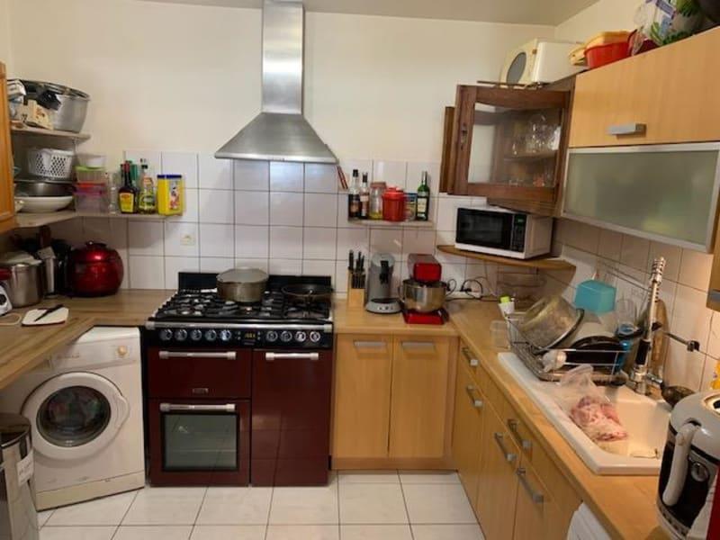 Vente appartement St maixent l ecole 81000€ - Photo 2