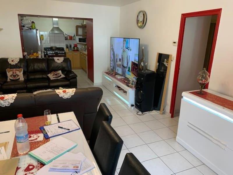 Vente appartement St maixent l ecole 81000€ - Photo 3
