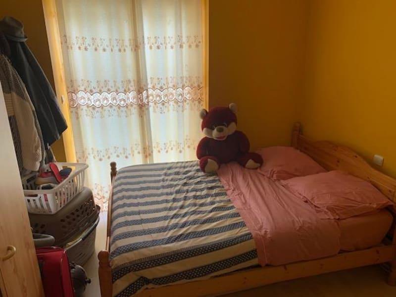 Vente appartement St maixent l ecole 81000€ - Photo 4