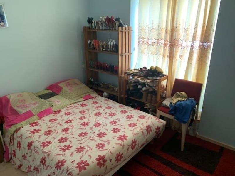 Vente appartement St maixent l ecole 81000€ - Photo 5