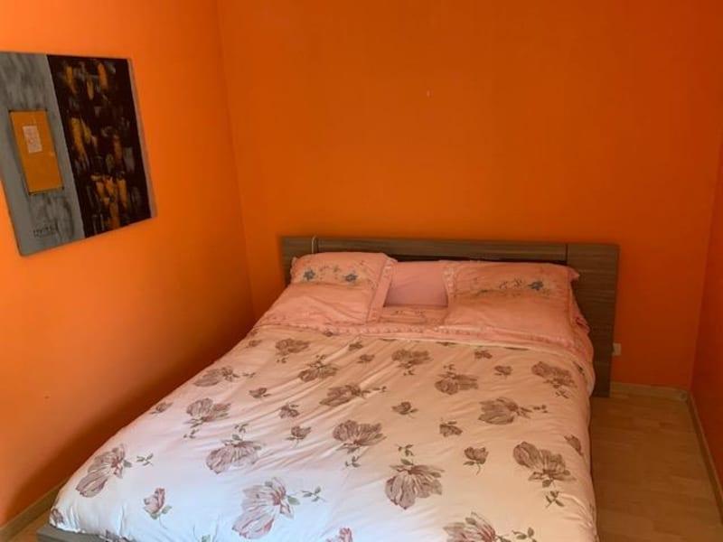 Vente appartement St maixent l ecole 81000€ - Photo 6