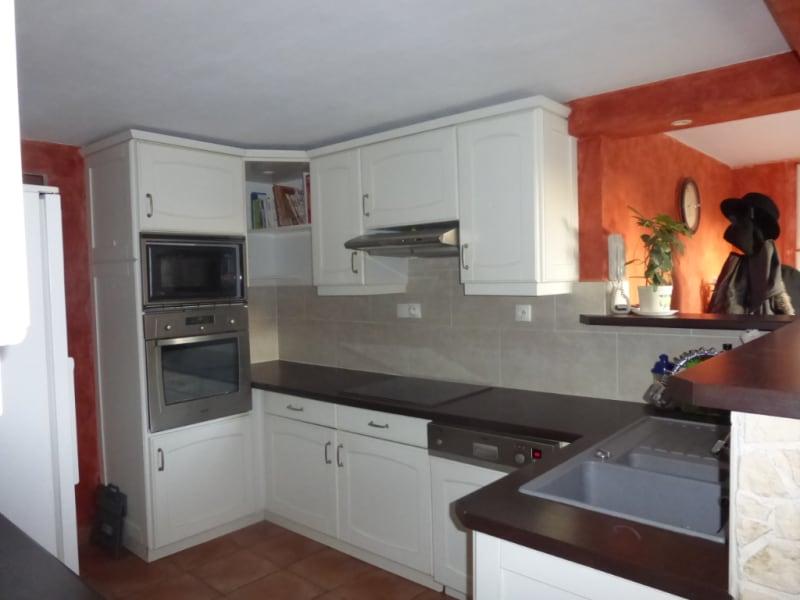 Vente de prestige maison / villa Azay le brule 465000€ - Photo 2