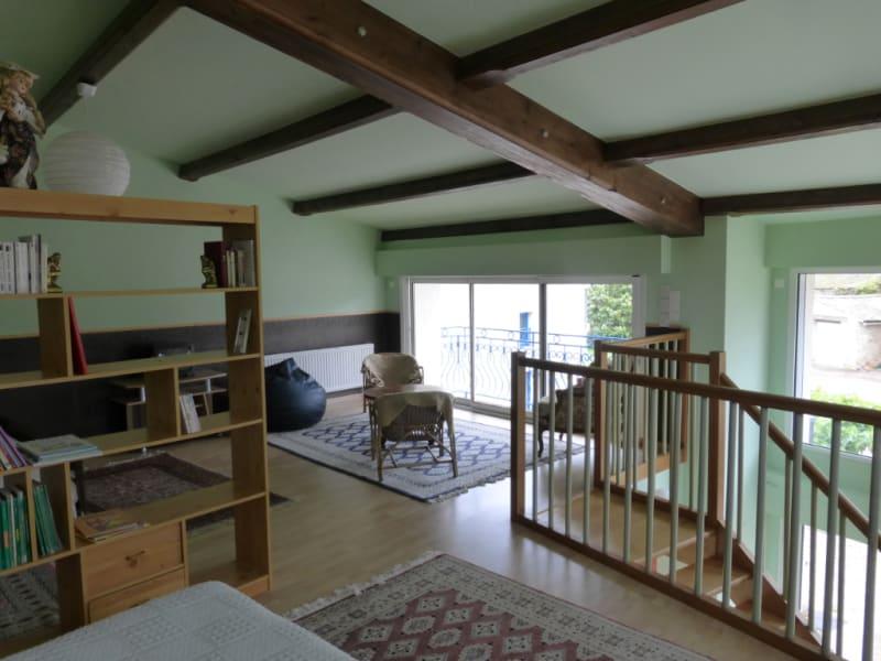 Vente de prestige maison / villa Azay le brule 465000€ - Photo 8