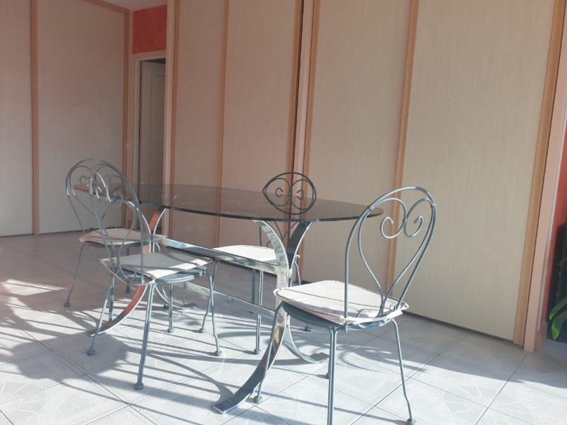Vente de prestige maison / villa Azay le brule 465000€ - Photo 15