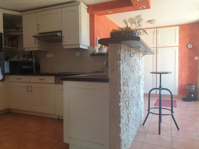 Vente de prestige maison / villa Azay le brule 465000€ - Photo 16