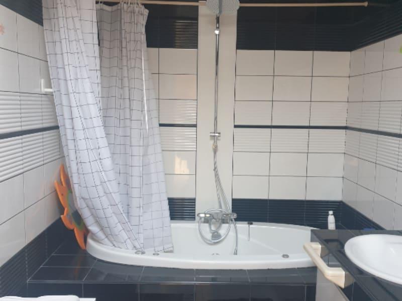 Vente de prestige maison / villa Azay le brule 465000€ - Photo 17