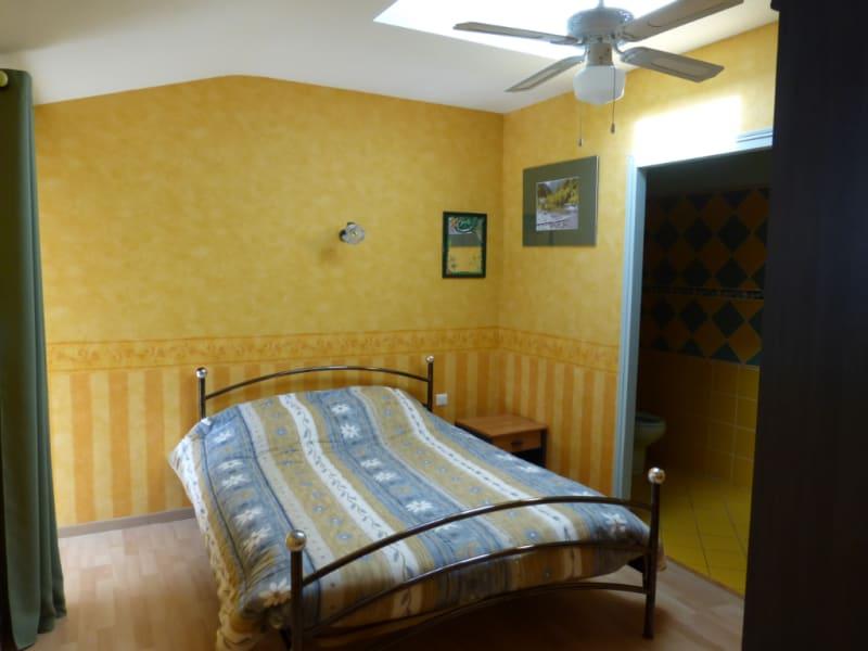Vente de prestige maison / villa Azay le brule 465000€ - Photo 18