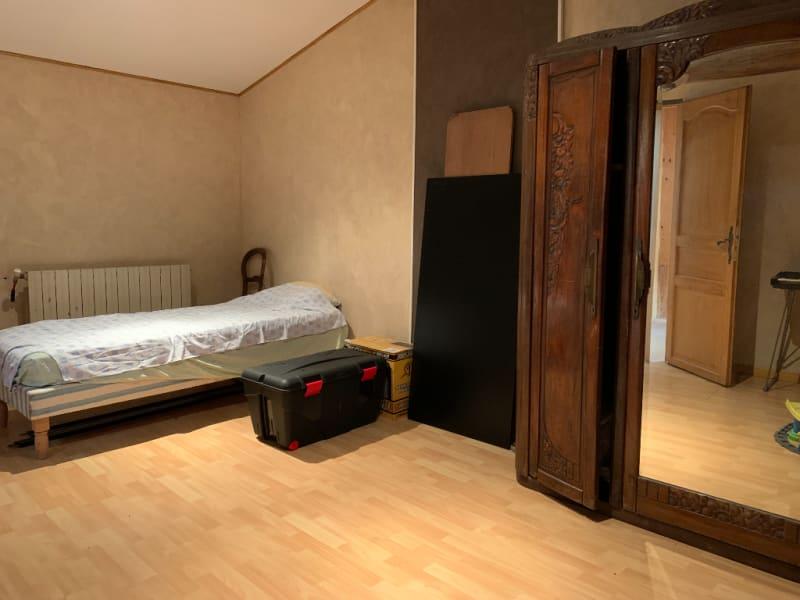 Vente maison / villa Vausseroux 141750€ - Photo 6