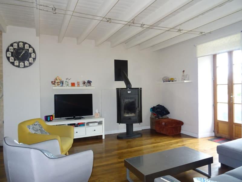 Vente maison / villa La creche 239200€ - Photo 3
