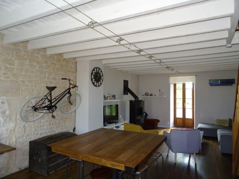 Vente maison / villa La creche 239200€ - Photo 4
