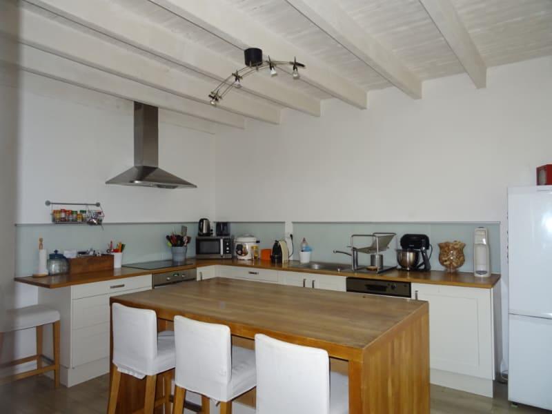 Vente maison / villa La creche 239200€ - Photo 5