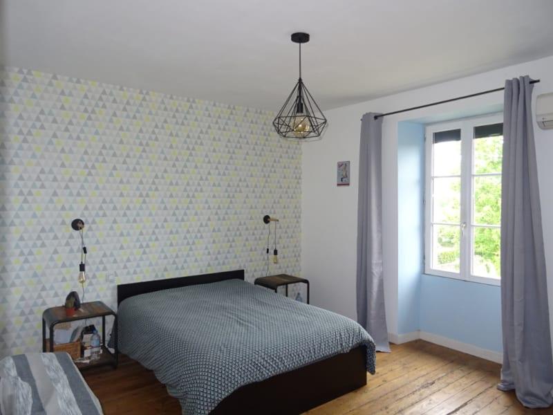 Vente maison / villa La creche 239200€ - Photo 6