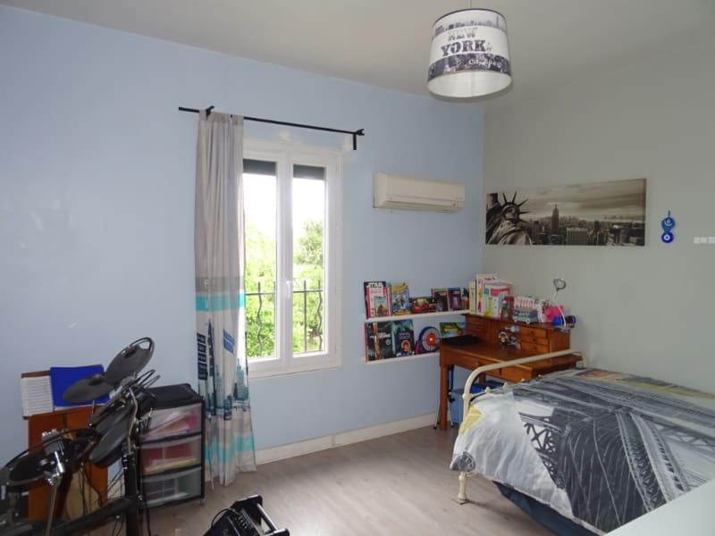 Vente maison / villa La creche 239200€ - Photo 7