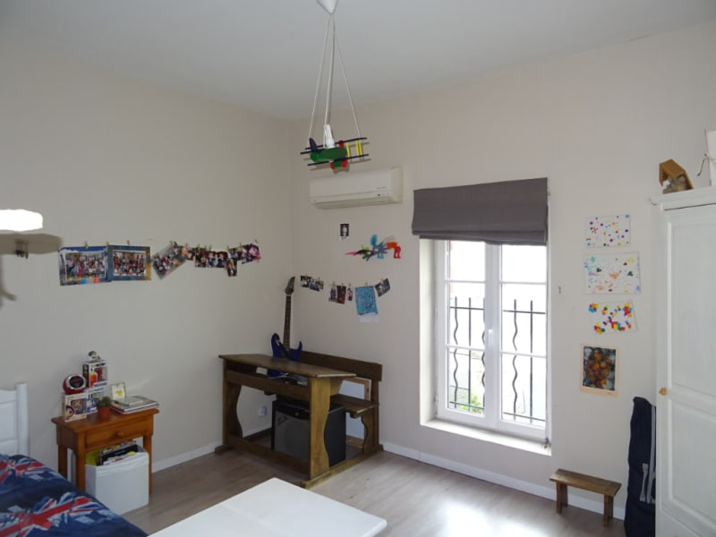 Vente maison / villa La creche 239200€ - Photo 8