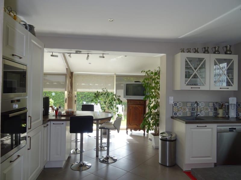 Vente maison / villa La creche 269000€ - Photo 2
