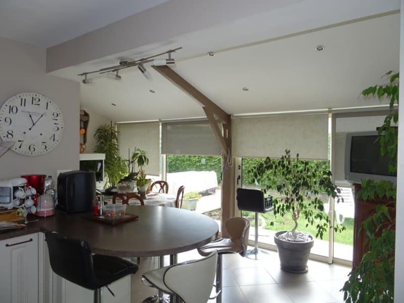Vente maison / villa La creche 269000€ - Photo 3