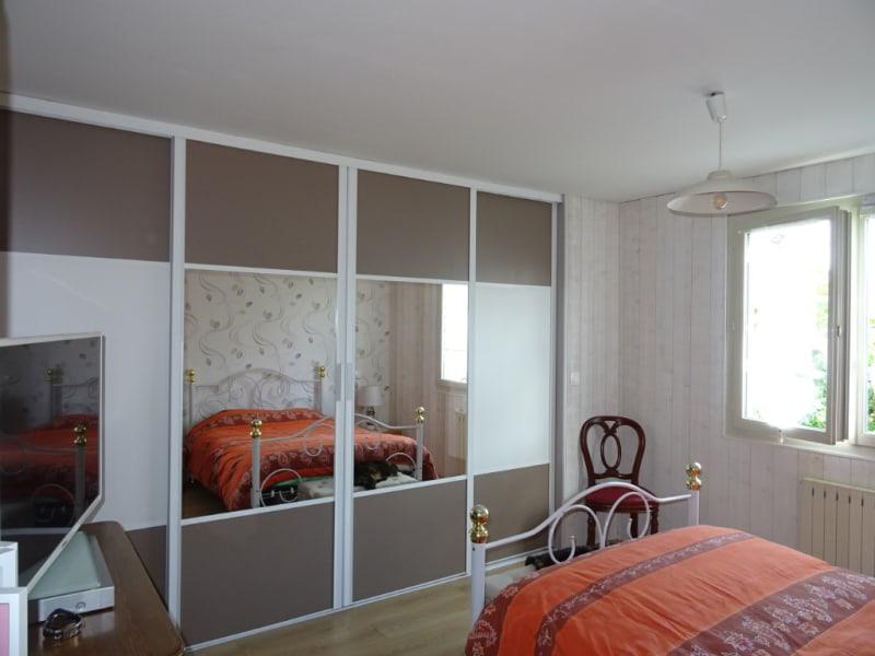 Vente maison / villa La creche 269000€ - Photo 4