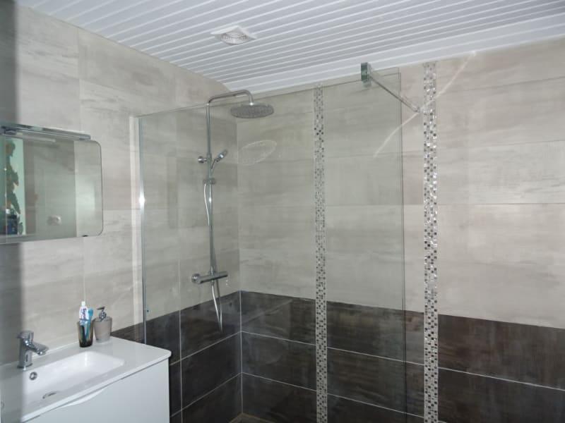Vente maison / villa La creche 269000€ - Photo 6