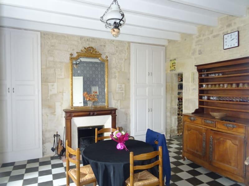Vente maison / villa La creche 197000€ - Photo 2